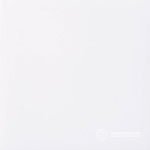 Dazzling White SD001