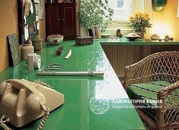 Заказать Green Tea SG065 в Москве - Фото 2