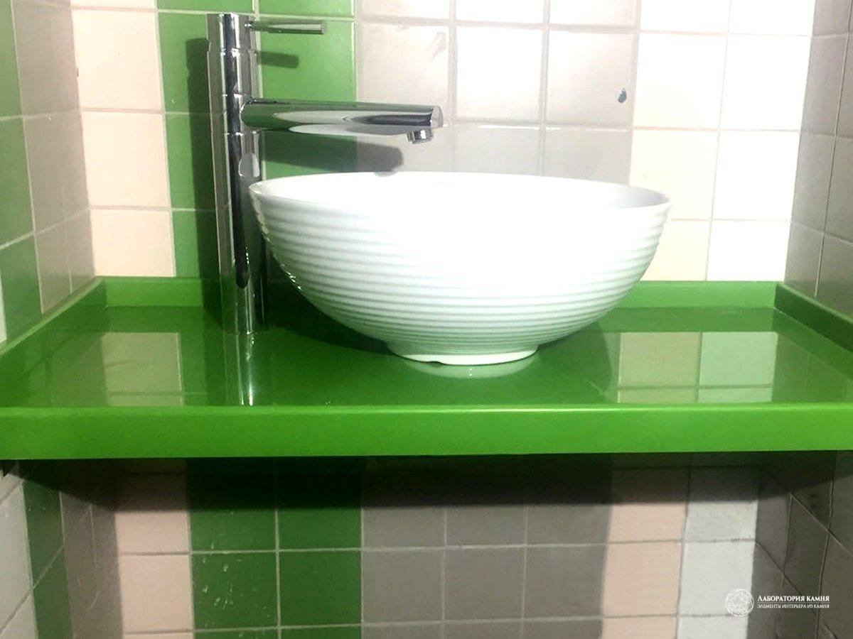 Заказать Green Tea SG065 в Москве - Фото 3