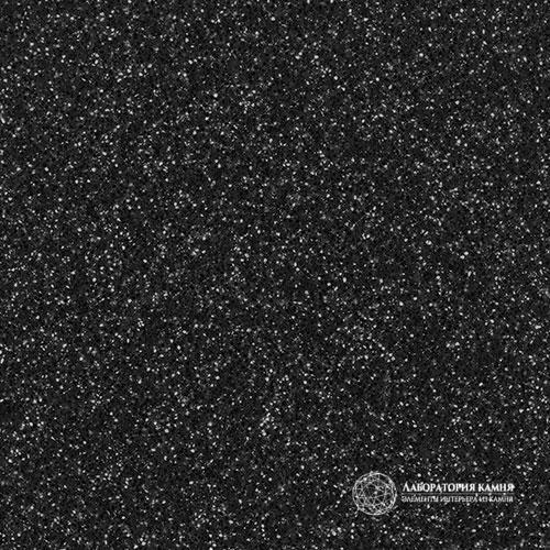 Заказать Sanded Dark Nebula DN421 в Москве - Фото 1