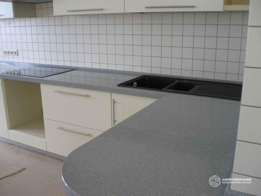 Заказать Sanded Grey SG420 в Москве - Фото 3