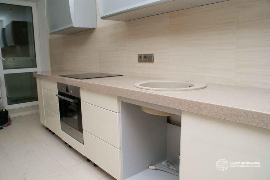 Заказать Sanded Vermillion SV430 в Москве - Фото 3