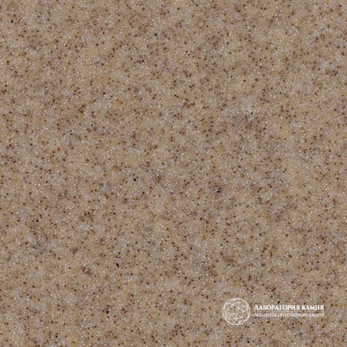 Заказать Sanded Vermillion SV430 в Москве - Фото 1