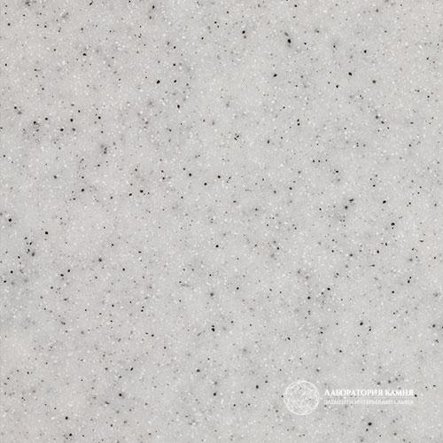 Заказать Sanded White PepperWP410 в Москве - Фото 1