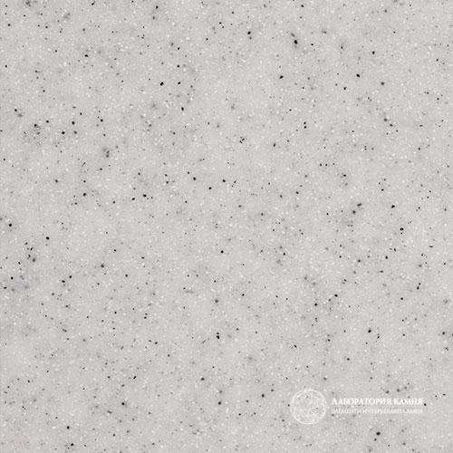 Sanded White PepperWP410