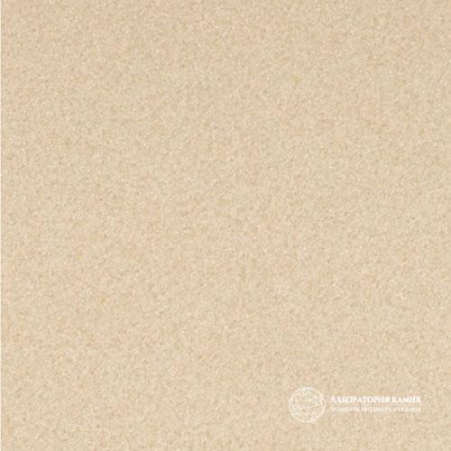 Заказать Sanded Cornmeal SC433 в Москве - Фото 1