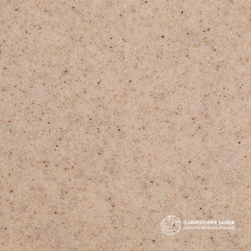 Заказать Sanded Oatmeal S0446 в Москве - Фото 1