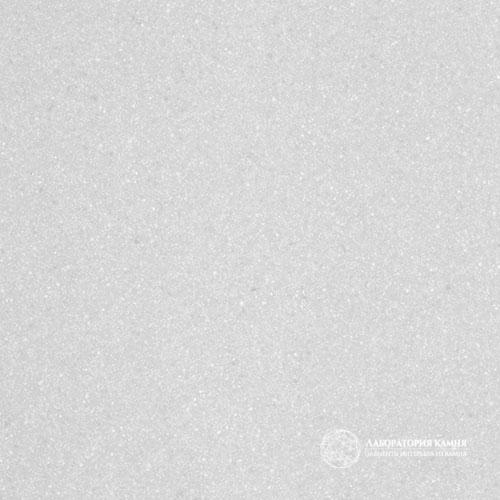 Заказать Sanded Stratus SS418 в Москве - Фото 1