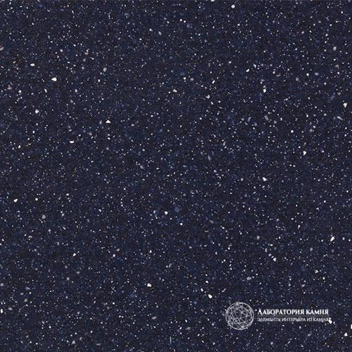 Aspen Sky AS670