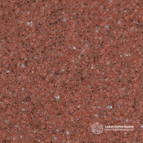 Заказать Aspen Lava AL650 в Москве - Фото 1