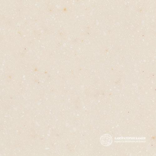 Заказать Aspen Seashell AS642 в Москве - Фото 1