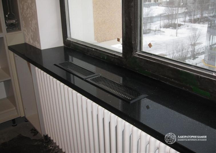 Заказать Metallic Cosmos EC596 в Москве - Фото 3
