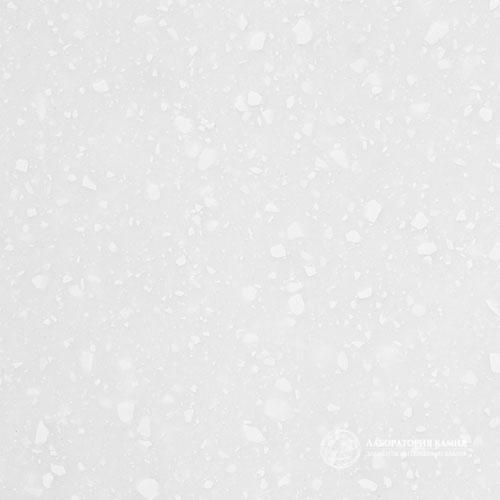 Заказать Pebble Ice PI811 в Москве - Фото 1