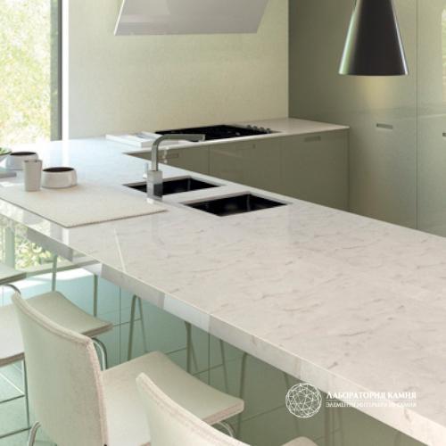 Заказать Supreme Beige Granite VB172 в Москве - Фото 3
