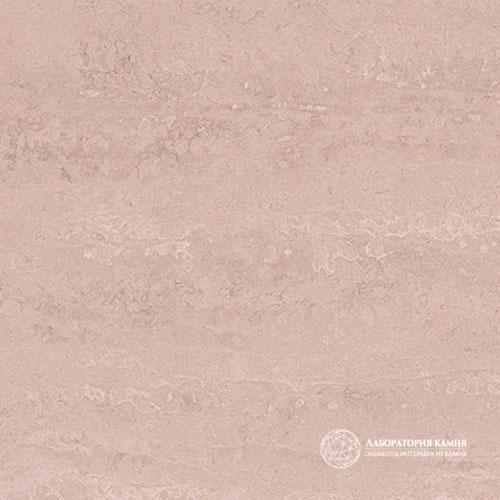 Заказать Topus Concrete в Москве - Фото 1
