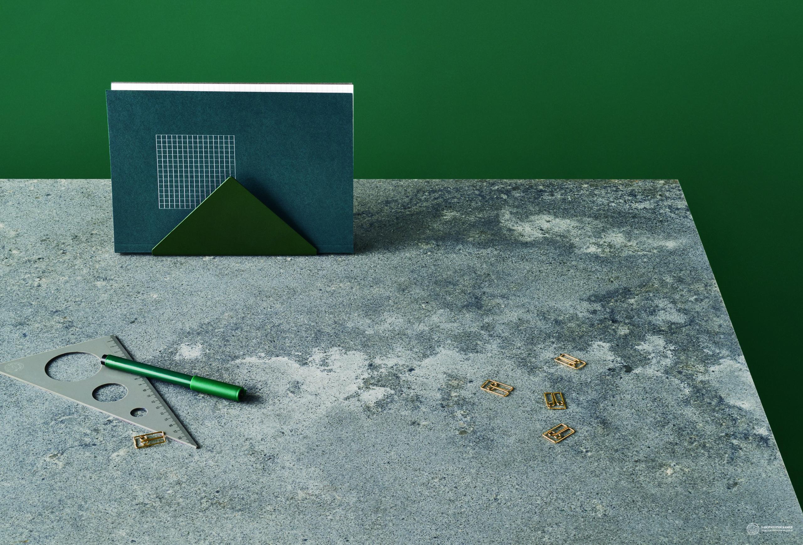 Заказать Rugged Concrete в Москве - Фото 2