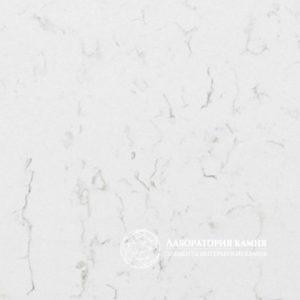 Заказать Carrara BQ 8220 в Москве
