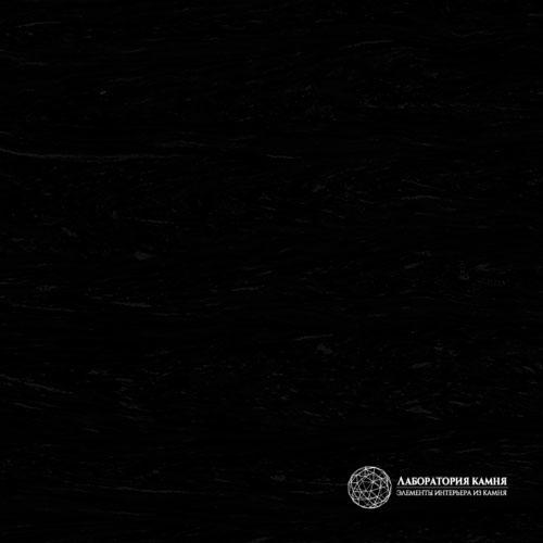 Заказать MAJESTIC BLACK в Москве - Фото 1