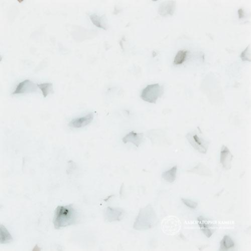 Заказать Antarctic Ice в Москве - Фото 1