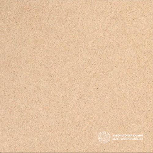 Заказать DESERT SAND в Москве - Фото 1