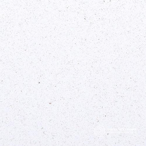 Заказать White Brilliant в Москве - Фото 1