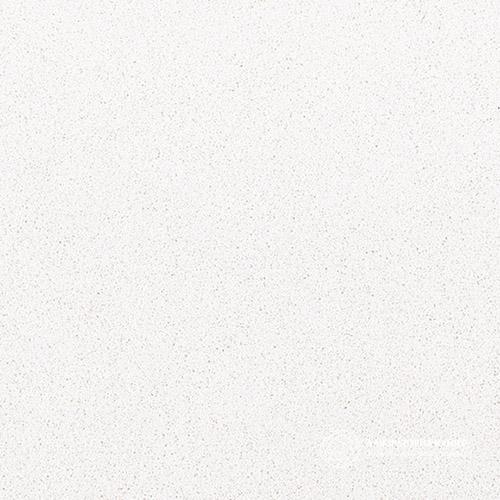 Заказать Polar White в Москве - Фото 1