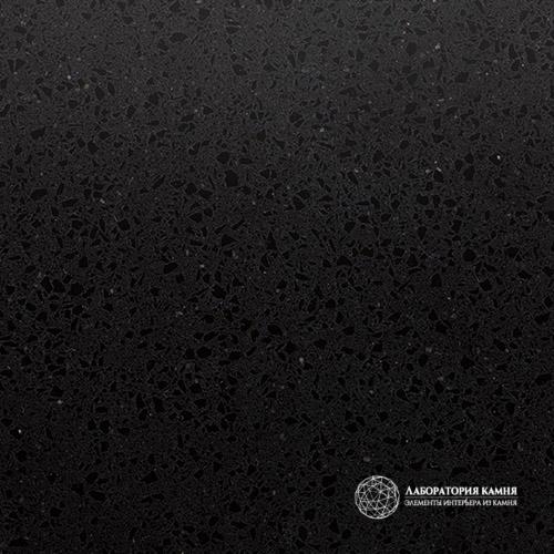 Заказать Black Gobi в Москве - Фото 1