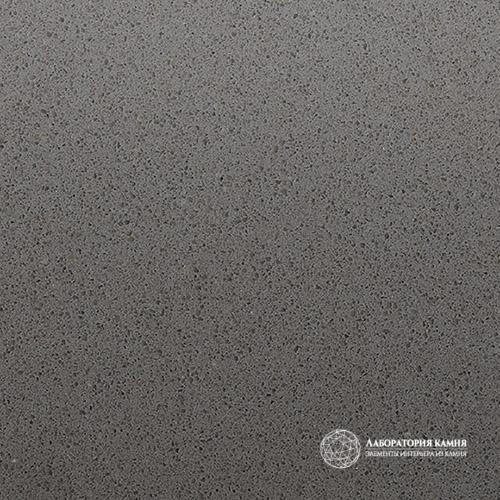 Заказать Grey в Москве - Фото 1