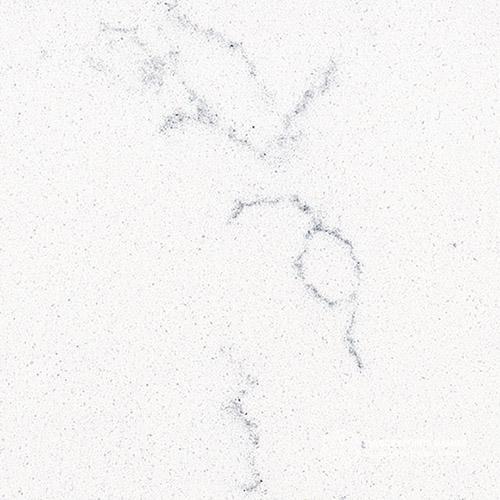 Areti Bianco