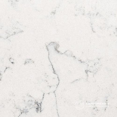 Заказать Carrara в Москве - Фото 1