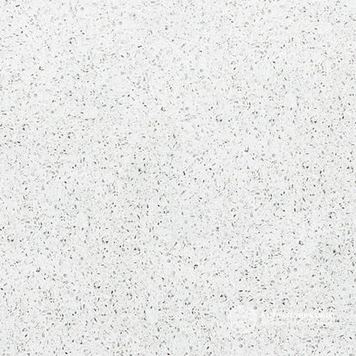 White Starlight