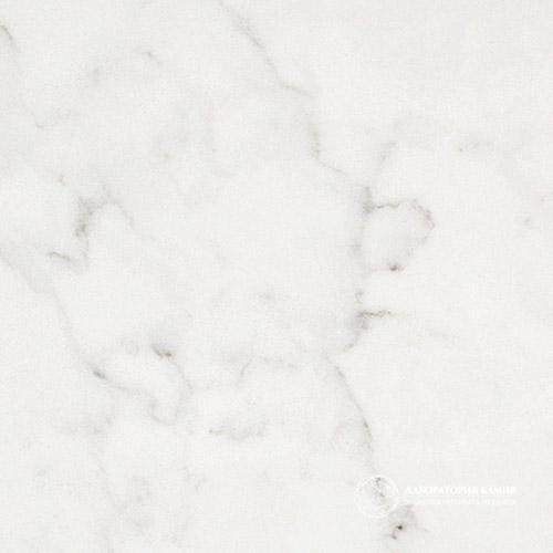 Заказать Mystery White в Москве - Фото 1