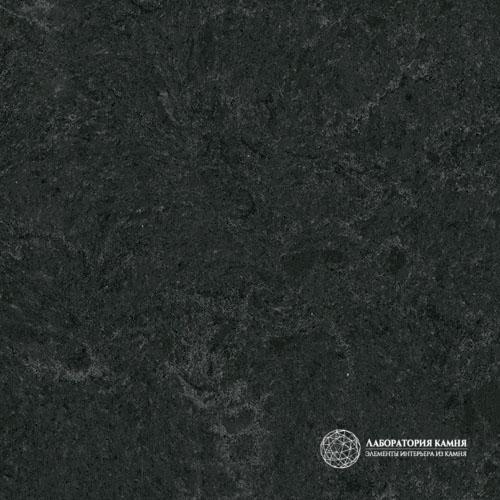 Заказать FUSION BLACK в Москве - Фото 1