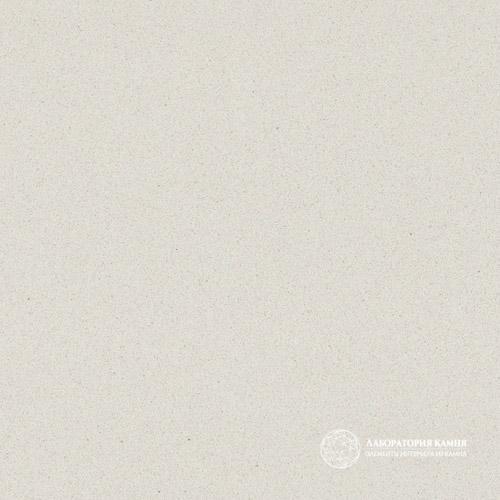 Заказать SAND WHITE в Москве - Фото 1