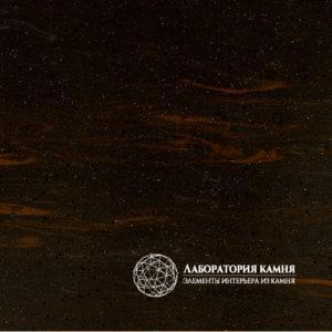 Заказать Dark Wood в Москве