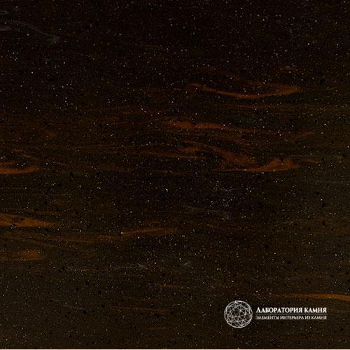 Заказать Dark Wood в Москве - Фото 1