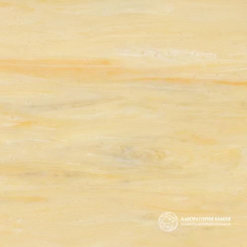 Заказать Gold Amber в Москве - Фото 1