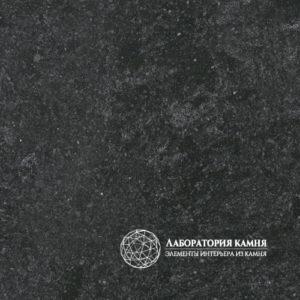 Заказать LAPIS в Москве